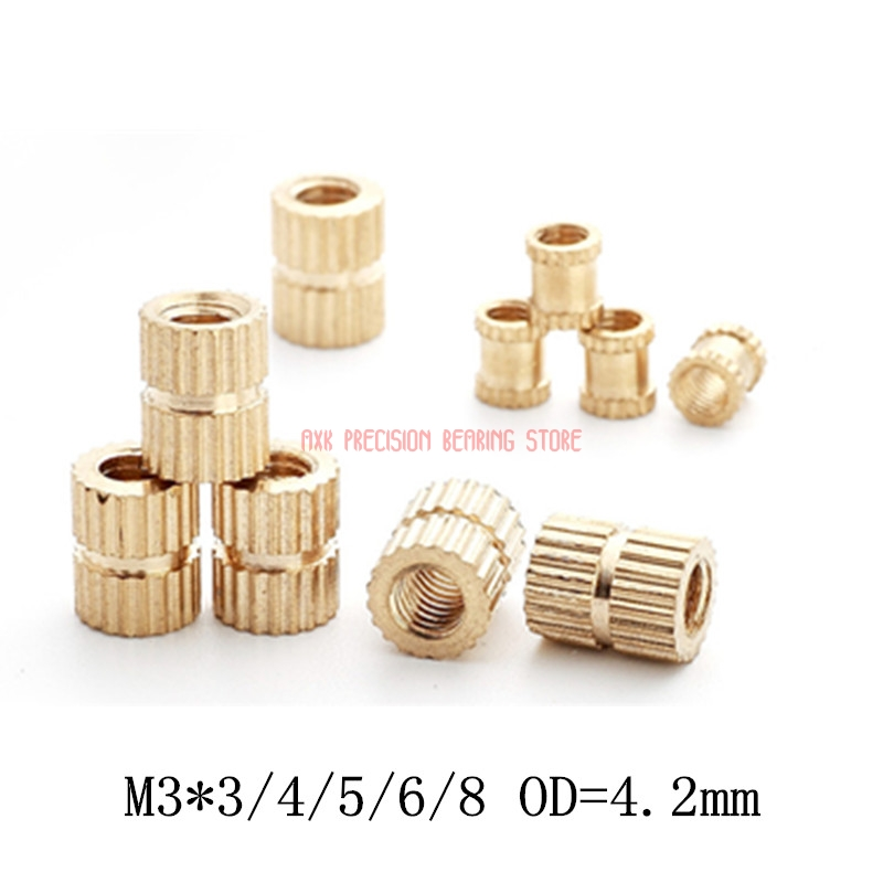 "1×   HSS Right Hand Tap 1 5//8/""-12UN Taps Threading 1 5//8-12   (high quality)"