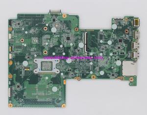 Image 2 - 정품 709174 501 709174 001 709174 601 da0u56mb6e0 a70m w A6 4455M cpu 노트북 마더 보드 hp 15 15 b 시리즈 노트북 pc 용