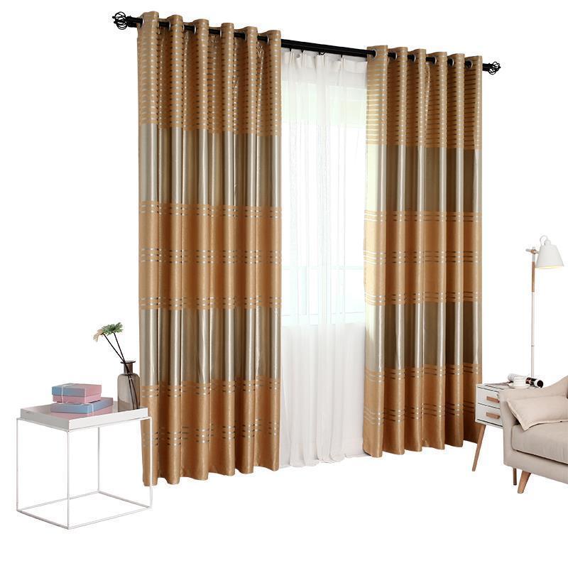 US $66.73 42% OFF|Visillos De Bedroom Tende Camera Da Letto Perde Kitchen  Gordijnen Luxury Rideaux Pour Le Salon Cortinas For Living Room Curtains-in  ...
