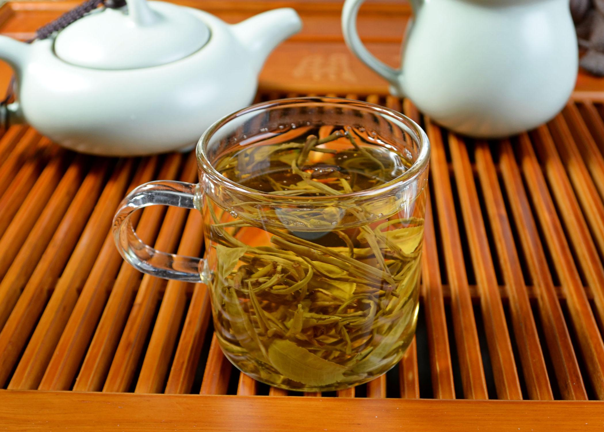 [Classic] Lots Jasmine Dragon Pearl Tea Dried Organic Loose Leaf Balls Green Tea[Classic] Lots Jasmine Dragon Pearl Tea Dried Organic Loose Leaf Balls Green Tea