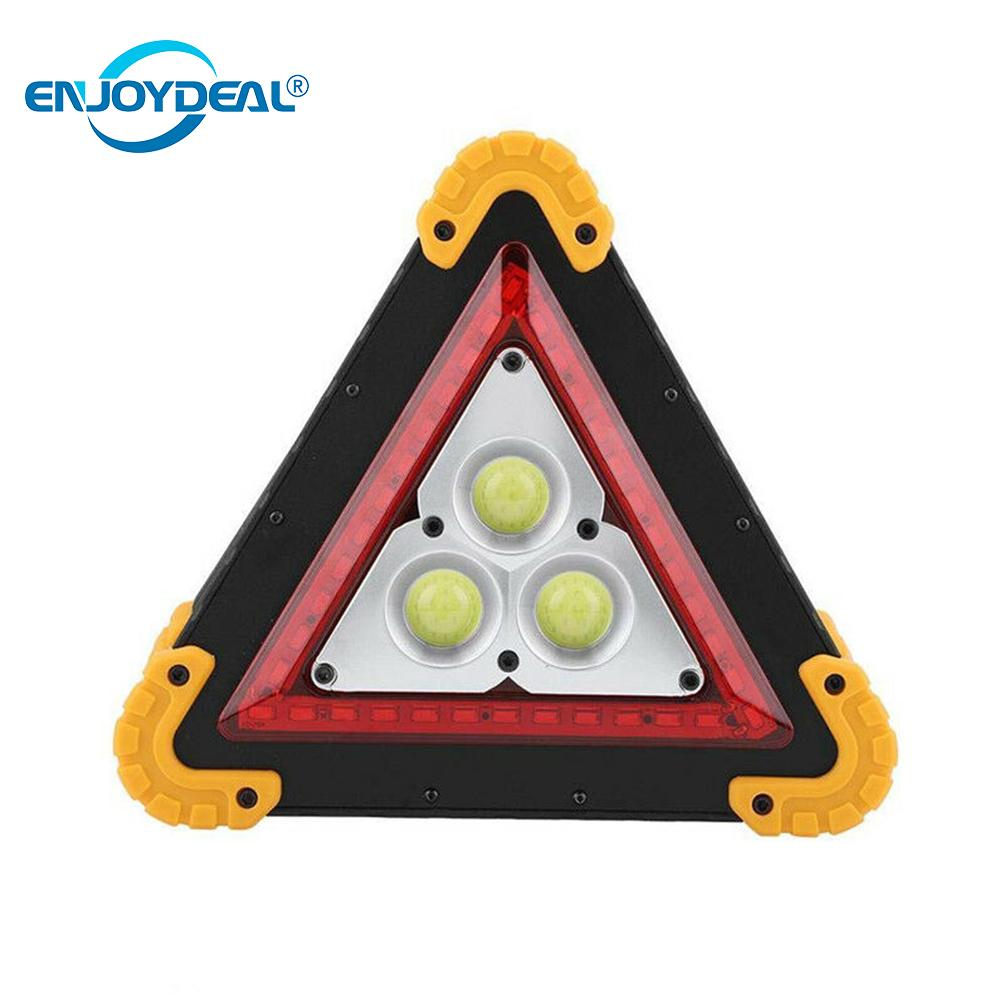 para Exteriores Impermeable Tienda de campa/ña Senderismo Plegable Farol Solar port/átil con luz LED Proglam l/ámpara de Camping