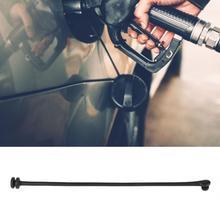 16117193372 крышка топливного бака, кабель, запасной аксессуар для автомобиля, масляный бак, профессиональные аксессуары