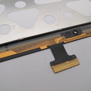 Image 5 - Дисплей для Samsung Galaxy Tab Pro 10. 0 T520 T525 SM T520 LCD дисплей + сенсорный экран дигитайзер в сборе для T520 LCD + инструменты