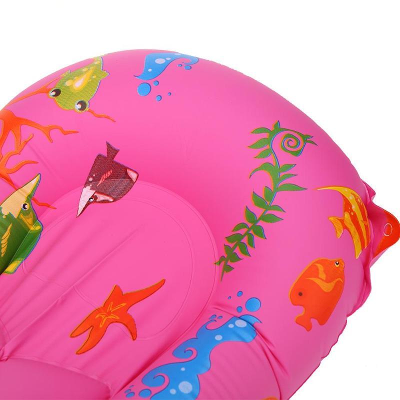 Надувной, для бассейна гамак для воды диван для отдыха стул плавательный бассейн Sunmmer водный матрас водный спортивный эквивалент