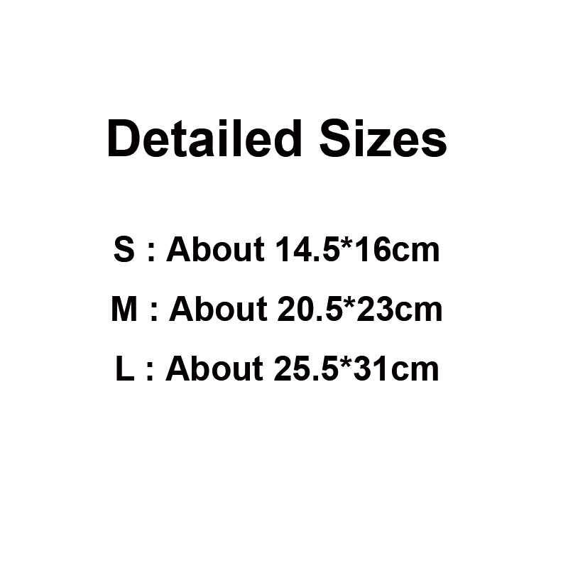 1pcs Geométrica Natal Cordão de Algodão Saco De Armazenamento De Linho Presente Doces Jóias Organizador de Maquiagem Cosméticos Sacos de Moedas chaves 49273