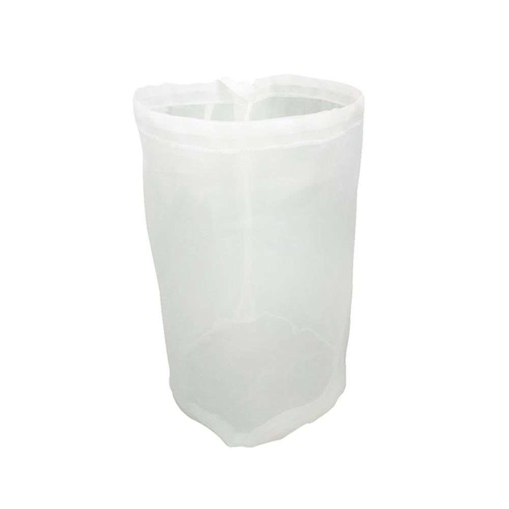 Bolsa de filtro Filtro saco de vino cerveza filtro Filtro Filtro maischefilter most filtro