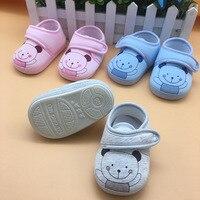 Вся ручная доставка товаров только упаковка Aing красивый бренд ребенок исследование прогулочная обувь весна и осень Фонд детская обувь Bbx 5171