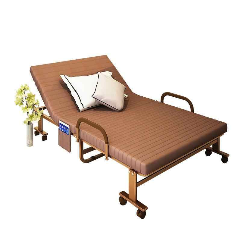 Room Infantil Single Box Yatak Mobili Frame Quarto Recamaras Mueble De Dormitorio bedroom Furniture Cama Moderna Folding Bed