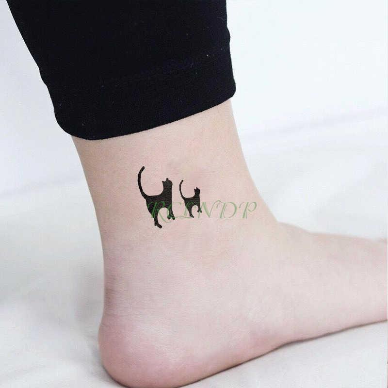 Detalle Comentarios Preguntas Sobre Pegatinas De Tatuaje Temporal A