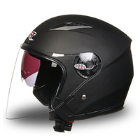 Double Lense Motorcycle Helmet Full Face Helmet Casco Racing Capacete with Sun Visor Capacete Casque moto Capacete