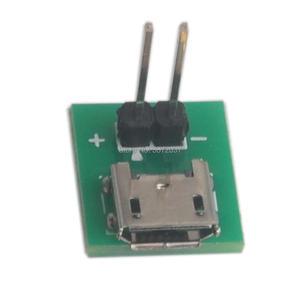 "Image 3 - Nextion Basic 2.4"" 2.8"" 3.2"" 3.5"" 4.3"" 5.0"" 7.0""Resistive Touch Screen HMI Smart Display Module for Arduino Raspberry Pi"