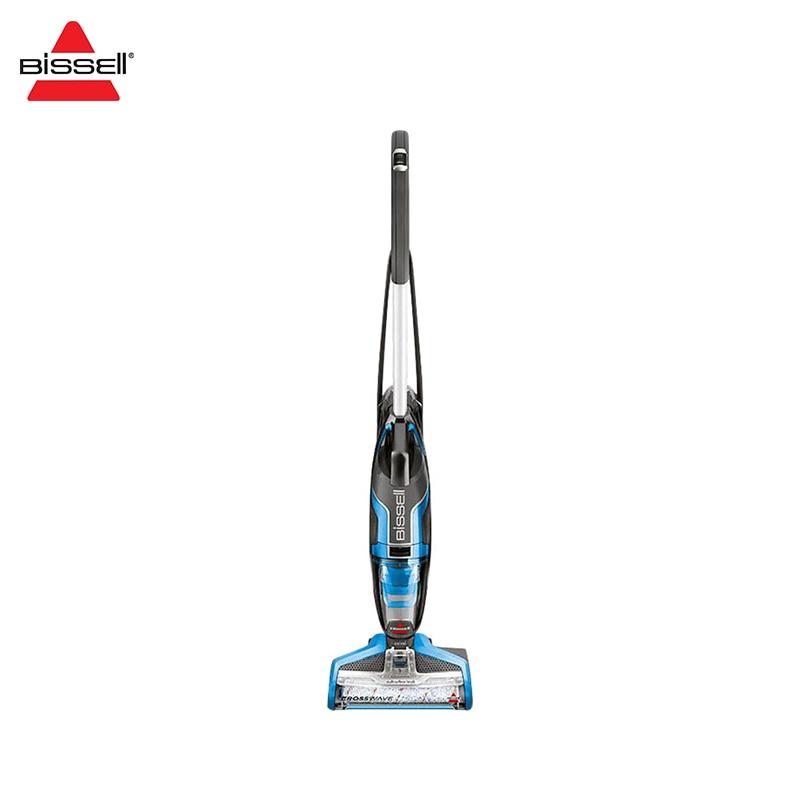 Vacuum Cleaner Bissell 17132