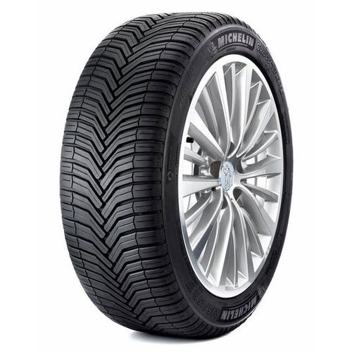 MICHELIN CROSSCLIMATE 225/55R16 99W*(2016) triangle tr918 225 55 r16 99w