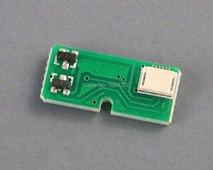 Image 4 - 15 pçs/lote para ps3 4000 modelo pech 4000 super magro botão de ligar/desligar placa interruptor MSW K02