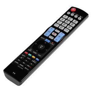 Image 3 - ユニバーサル液晶テレビ交換lg AKB73756504 AKB73756510 AKB73756502 AKB73615303 32LM620T iptvリモコンで操作