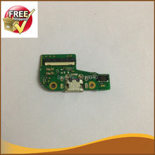 1Pcs Micro Dock Connector FPC Board For HTC desire 10 Lifestyle 10i 10h USB Charging Port Flex Cable free ship(China)