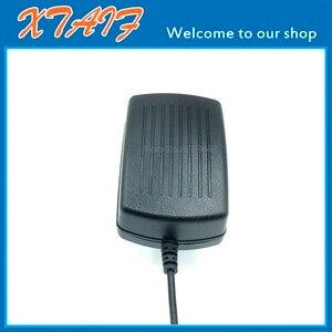Image 4 - High Quality12V 2.5A 12V 2500mA AC/DC Adapter Power Supply Wall Charger for voyo vbook v3 US/EU/UK Plug