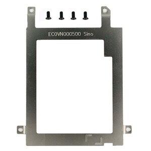 Image 1 - Dell の緯度 E7440 Hdd ハードディスクドライブキャディーブラケット SCLL