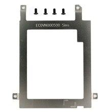 עבור Dell Latitude E7440 HDD כונן קשיח caddy bracket SCLL