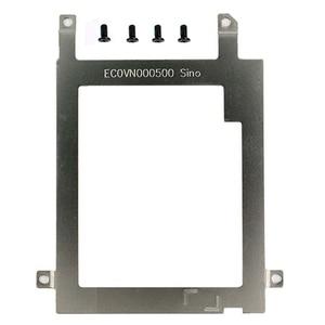 Image 1 - لديل خط العرض E7440 HDD القرص الصلب العلبة قوس SCLL