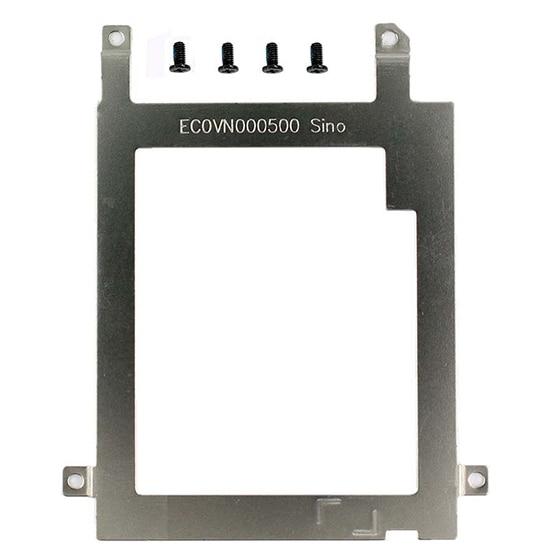 لديل خط العرض E7440 HDD القرص الصلب العلبة قوس SCLL