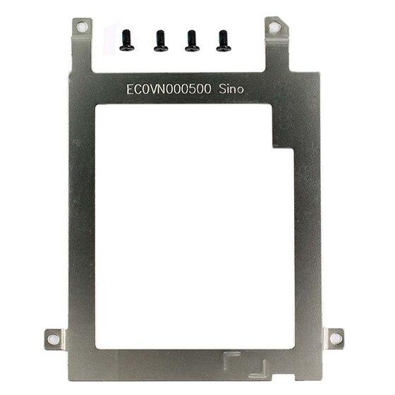 Кронштейн для жесткого диска Dell Latitude E7440 HDD SCLL