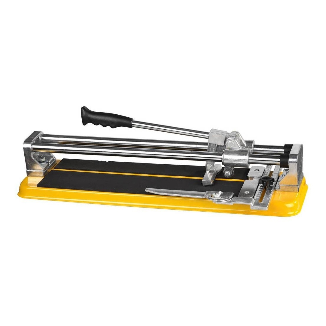 Tile cutter STAYER 3318-40
