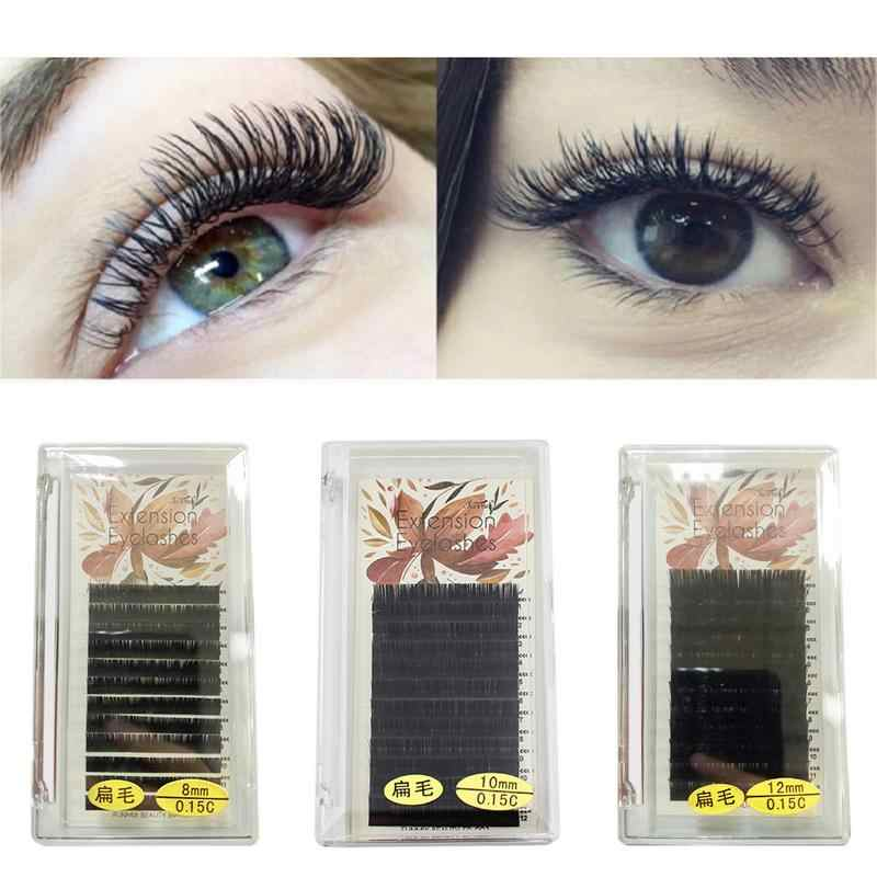 73f86bfcd4d Detail Feedback Questions about 1pcs High Quality Eyelash Extensions ...