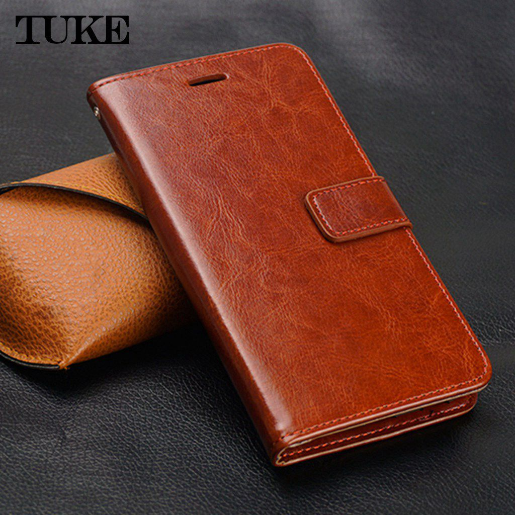 Vintage Wallet Case for <font><b>Gionee</b></font> M5 PLUS S5 S5.1 <font><b>PRO</b></font> S6 S8 S9 S10 F5 <font><b>F103</b></font> F103B F105 GN5001 GN5003 GN5006 Leather Flip Cover Cases image