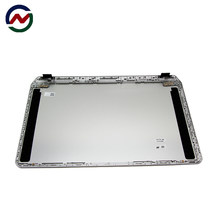 Новый ноутбук BillionCharm для HP Envy Pavilion M6, задняя крышка с ЖК-экраном, задняя крышка, 100% Фирменная Новинка