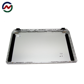 BillionCharm New Laptop For HP Envy Pavilion M6 M6-1000 LCD Top Cover Back Rear Lid A Shell Cover100% BrandNew Original
