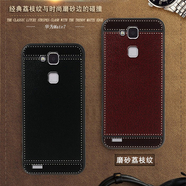 Huawei ascend mate7 monarch specs and price phonegg.
