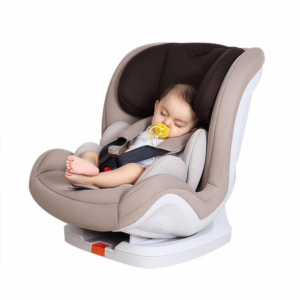 Children Security Chair 9 Individual Month 0-3-4-12 Year Baby Use Automobile Vehicle Sit Chair Can Lie SY-YZ206- children electric vehicle four wheel remote control automobile can sit child 4 5 year baby 1 3 year baby vehicle can sit people