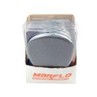 Paint Care Magic Clay Mitt Tar Spot Remover Car Clean Cloth Microfiber Towel Auto Detailing Tools MARFLO Paint Cleaner