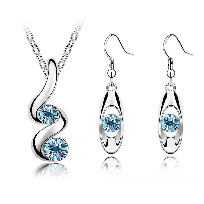 Jewellery Sets Women's Hook...