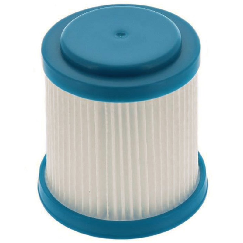 For Black And Decker Replacement Filters # Vpf20