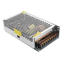 24V 10A 240W AC/DC Switching Power Supply Source Transformer Power Supply For LCD LED Strip Motor Industrial Equipment