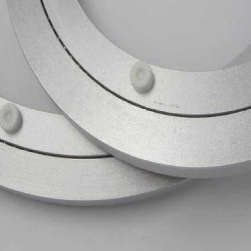 Алюминиевый сплав база жиратория поворотный стол поворотный пластина вращающаяся пластина Вращающийся дисплей Стенд Бесплатная доставка