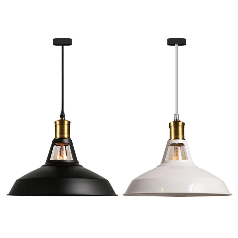 Industrial retro style Restaurant kitchen home lamp Pendant light Decorative lamps Vintage Hanging Light lampshade for diningIndustrial retro style Restaurant kitchen home lamp Pendant light Decorative lamps Vintage Hanging Light lampshade for dining