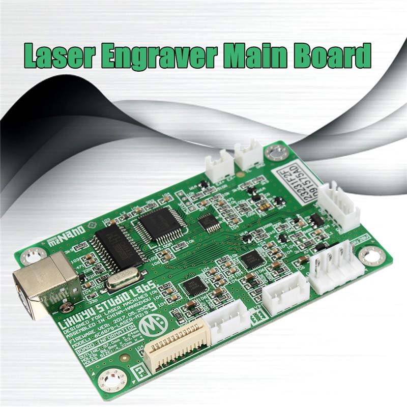 Worldwide delivery m2 laser in NaBaRa Online