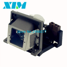Compatible Projector Lamp VLT-XD420LP/VLT-XD430LP with Housing for Mitsubishi SD420 SD420U SD430 XD420 XD430 XD430U XD435