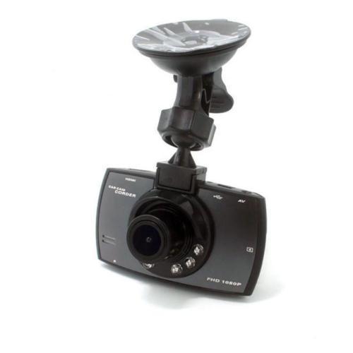 HD 1080P Dual Lens Rearview Car DVR Camera Video Recorder Dash Cam G-SensorHD 1080P Dual Lens Rearview Car DVR Camera Video Recorder Dash Cam G-Sensor