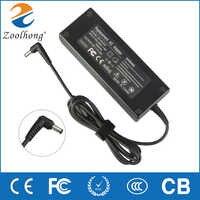 Neue AC Power Adapter für asus 19V 6.32A 120W 5,5*2,5 MM für asus ADP-120ZB BB PA3290E-3AC3 Ladegerät