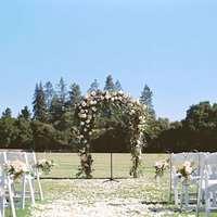 Decorative Wedding Arch Garden Backdrop Pergola Iron Stand Flower Frame For Marriage birthday wedding Party Decoration DIY Arch