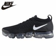 NIKE Men's Running Shoes VAPOR MAX FLY KNIT Sport S