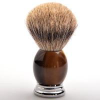 CSB Professional Pure Badger Shaving Razor Brush Hair Shaving Brush Men Facial Beard Cleaning Shave Tool