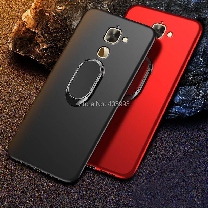 Magnetic <font><b>Case</b></font> <font><b>LeTV</b></font> <font><b>LeEco</b></font> <font><b>Le</b></font> 2 X527 X520 <font><b>X522</b></font> Full Protection Soft Silicone <font><b>Cases</b></font> <font><b>LeEco</b></font> <font><b>S3</b></font> X626 Phone Cover <font><b>Le</b></font> 2 Pro X620 X526 image