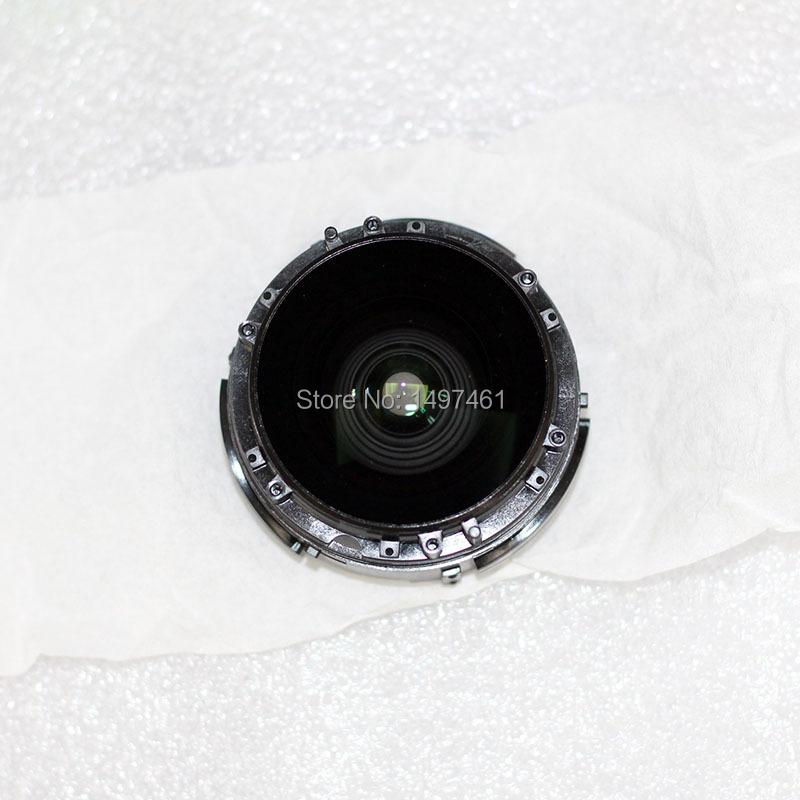New Front 1st Optical lens block glass group Repair parts For Canon EF-S 10-18mm f/4.5-5.6 IS STM lensNew Front 1st Optical lens block glass group Repair parts For Canon EF-S 10-18mm f/4.5-5.6 IS STM lens