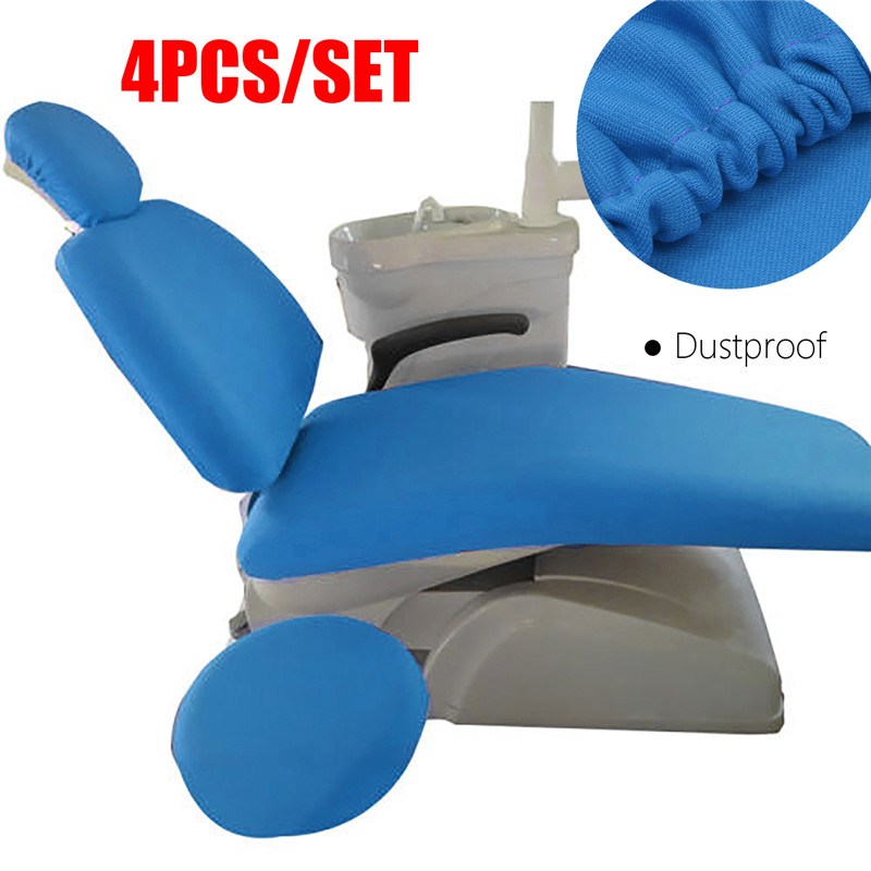top 9 most popular anle dental chair ideas and get free