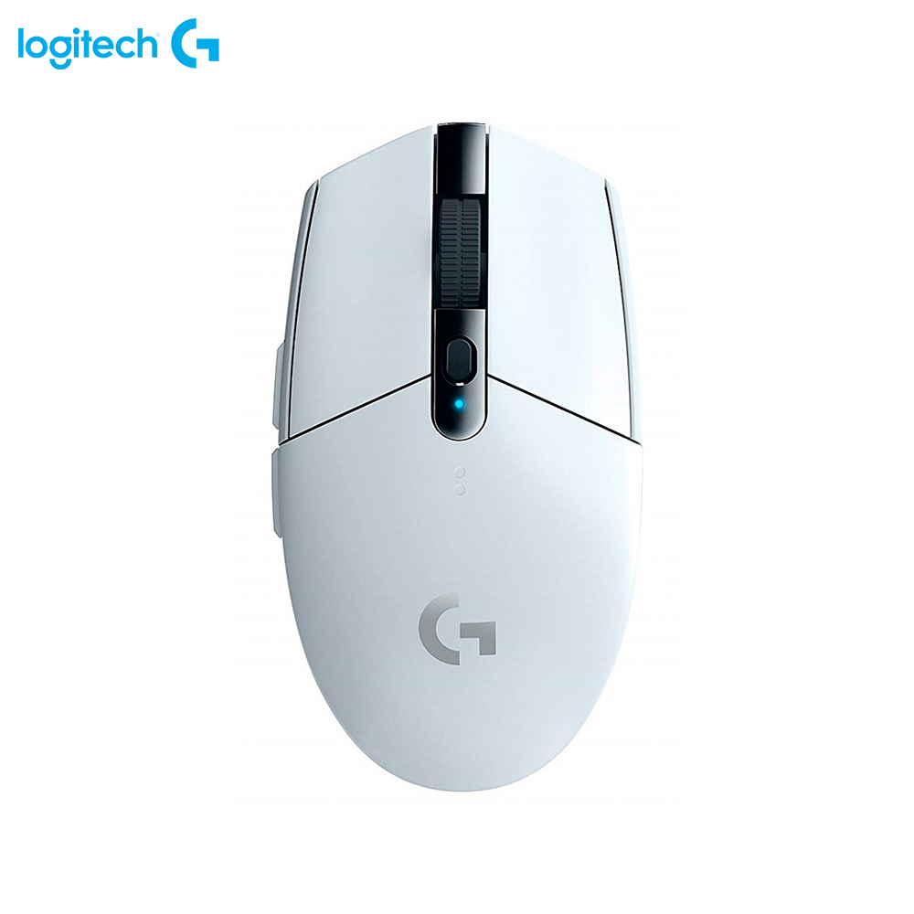 Mouse Logitech 910-005291 computer gaming wired Peripherals Mice & Keyboards e 3lue m636 wired gaming mouse black